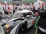 2016 FIA World Endurance Championship Silverstone No.044