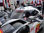 2016 FIA World Endurance Championship Silverstone No.046