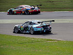 2016 FIA World Endurance Championship Silverstone No.053