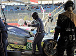 2016 FIA World Endurance Championship Silverstone No.059