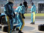2016 FIA World Endurance Championship Silverstone No.063
