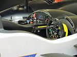 2016 FIA World Endurance Championship Silverstone No.067
