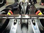 2016 FIA World Endurance Championship Silverstone No.069