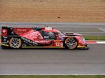 2016 FIA World Endurance Championship Silverstone No.085