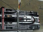 2016 FIA World Endurance Championship Silverstone No.098