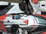 2016 FIA World Endurance Championship Silverstone No.100