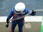 2016 FIA World Endurance Championship Silverstone No.101