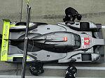 2016 FIA World Endurance Championship Silverstone No.125