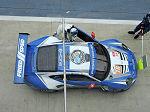 2016 FIA World Endurance Championship Silverstone No.131