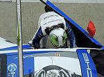2016 FIA World Endurance Championship Silverstone No.132