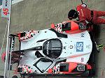 2016 FIA World Endurance Championship Silverstone No.155