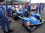 2016 FIA World Endurance Championship Silverstone No.148