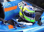 2016 FIA World Endurance Championship Silverstone No.149