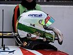 2016 FIA World Endurance Championship Silverstone No.150