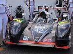 2016 FIA World Endurance Championship Silverstone No.152