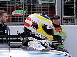 2016 FIA World Endurance Championship Silverstone No.154