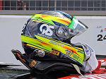 2016 FIA World Endurance Championship Silverstone No.161