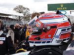 2016 FIA World Endurance Championship Silverstone No.163
