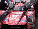 2016 FIA World Endurance Championship Silverstone No.168