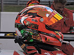 2016 FIA World Endurance Championship Silverstone No.170