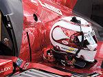 2016 FIA World Endurance Championship Silverstone No.171
