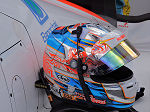 2016 FIA World Endurance Championship Silverstone No.172