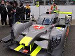 2016 FIA World Endurance Championship Silverstone No.177