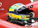 2016 FIA World Endurance Championship Silverstone No.183
