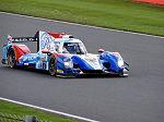 2016 FIA World Endurance Championship Silverstone No.202