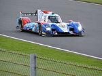 2016 FIA World Endurance Championship Silverstone No.203