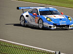 2016 FIA World Endurance Championship Silverstone No.212
