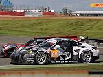 2016 FIA World Endurance Championship Silverstone No.223