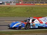 2016 FIA World Endurance Championship Silverstone No.228