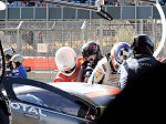 2016 FIA World Endurance Championship Silverstone No.243
