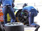 2016 FIA World Endurance Championship Silverstone No.244
