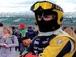 2016 FIA World Endurance Championship Silverstone No.248