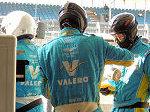 2016 FIA World Endurance Championship Silverstone No.250