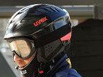 2016 FIA World Endurance Championship Silverstone No.251