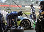2016 FIA World Endurance Championship Silverstone No.252