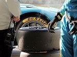 2016 FIA World Endurance Championship Silverstone No.255