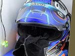 2016 FIA World Endurance Championship Silverstone No.257