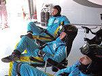 2016 FIA World Endurance Championship Silverstone No.265