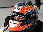 2016 FIA World Endurance Championship Silverstone No.266