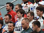 2017 FIA World Endurance Championship Silverstone No.006
