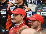 2017 FIA World Endurance Championship Silverstone No.009