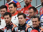 2017 FIA World Endurance Championship Silverstone No.010