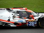 2017 FIA World Endurance Championship Silverstone No.020