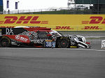 2017 FIA World Endurance Championship Silverstone No.046