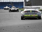 2017 FIA World Endurance Championship Silverstone No.066