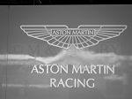 2017 FIA World Endurance Championship Silverstone No.078